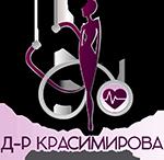 Кокон Кардио Клиник logo